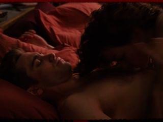 Noche de cine # 69c top diez escenas de desnudos (sin censura) .mp4