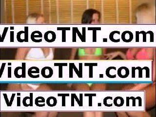 Mujeres video tits sexy porno lesbianas teen adult coño follado pelicula