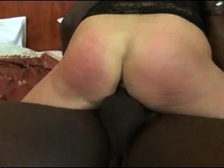 Anal con sexy rubia milf suzy