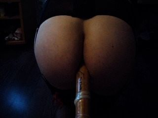 Simatra negro bragas panthere terminar cum fuck duro anal # 3