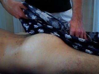 Sensual masaje experiencia 4 parte 2 masaje portal