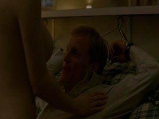 Celebridad alexandra daddario sexo desnudo caliente