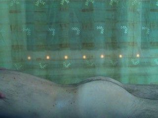 Experiencia sensual del masaje del lingam 3 parte 2