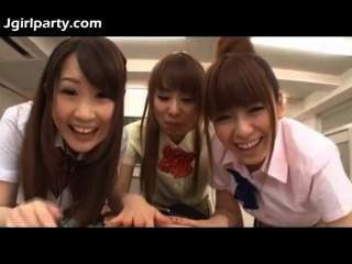 Colegialas adolescentes japonesas 492477