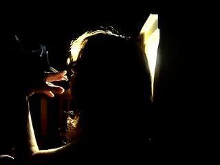 Arte de fumar 01
