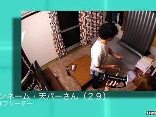 Chicas japonesas folladas jav profesor en hotel.avi
