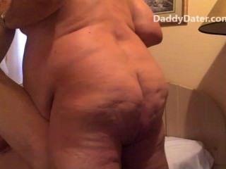 Pelirrojo papá follando gordito anon hookup met on daddydater