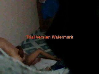 cinta de sexo estrella vietnamita